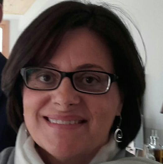 Testimonio María José