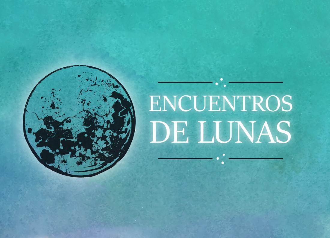 Encuentro de Lunas